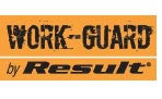 WORK-GUARD by Result