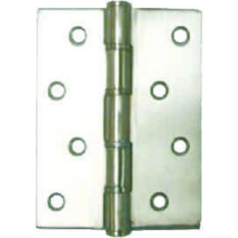 UK Butt Hinges Stainless Steel Butt Hinges