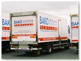 lorry branding project 9