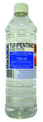750 ml BottleTurpentine Substitute DGN