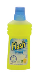 500 ml Lemon Flash All Purpose Liquid