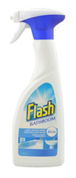 500 ml Flash Bathroom Spray