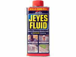 300 ml Jeyes Fluid