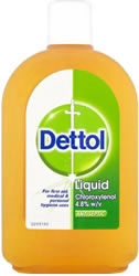 500 ml Dettol Original