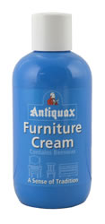 200 ml Antiquax Furniture Cream DGN