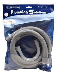 1.5 metres Outlet Washing Machine Hose