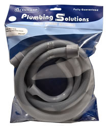 2.5 metres Outlet Washing Machine Hose