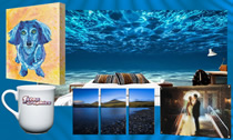 canvas wall art manufacturers