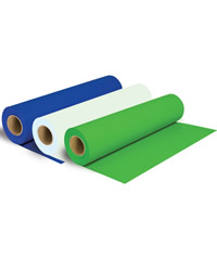 Magic Touch MagiCut 123 Flex 25 Metre Roll
