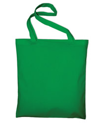 Jassz Bags Beech Cotton LH Bag