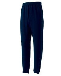 Russell Adult Jogging Sweat Pants