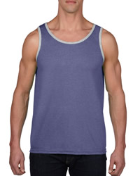 Anvil Adult Tank Top