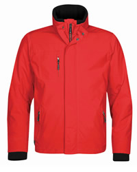 Stormtech Mens Avalanche Jacket