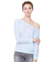 Bella Ladies Lightweight Sweater Dress