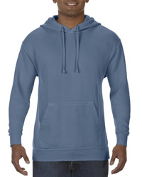 Comfort Colors Adult Hooded Sweat Shirt
