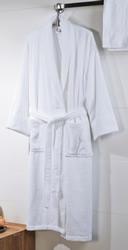 Jassz Towels Bath Robe