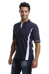 Kustom Kit Scottsdale Polo Shirt