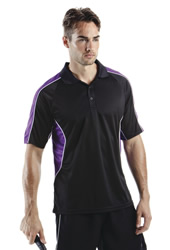 Gamegear Cooltex Active Polo Shirt