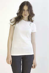 Mantis Superstar Ladies T-Shirt