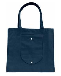 Jassz Bags Alder Wallet Bag