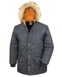 DISCONTINUED Result La Femme Semi Micro Fleece Jacket