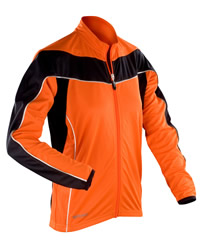 Spiro Ladie Bikewear Long Sleeve Performance Top