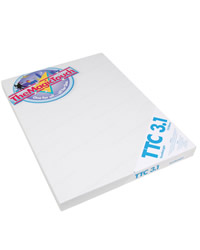 Magic Touch TTC Paper A4R (100 sheets)