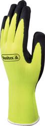 Delta Plus Apollon Gloves