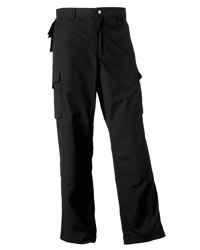 Russell Heavy Duty Trousers (Regular)