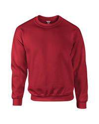 Gildan Ultra Blend Set-In Sweatshirt