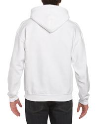 Gildan Heavyweight Ultra Hooded Sweat Shirt