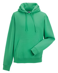 Russell Authentic Hooded Sweat Shirt