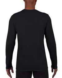 Gildan Adult Performance Long Sleeve T-shirt