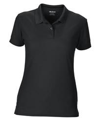 Gildan Performance Ladies Sport Shirt