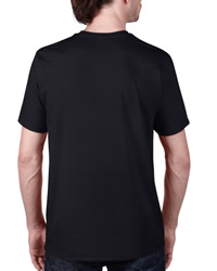 Anvil Adult Sustainable T-Shirt