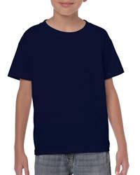 Gildan Childrens Heavy T-Shirt