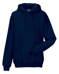 Russell Hooded Sweatshirt