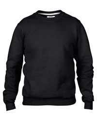 Anvil Adult Fashion Sweatshirt