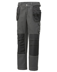 Helly Hansen West Ham Pant