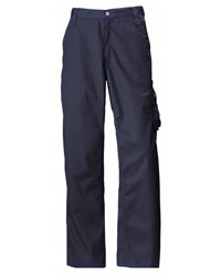 Helly Hansen Ashford Service Pants (Regular)