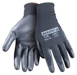Blackrock Glove