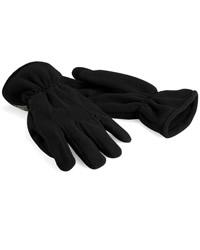 Beechfield Suprafleece Thinsulate Gloves