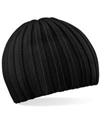 Beechfield Chunky knit
