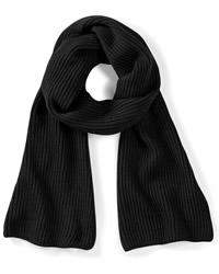 Beechfield Metro knit