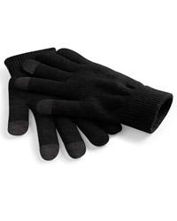 Beechfield Touchscreen Smart Gloves