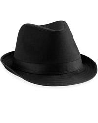 Beechfield Fedora Hat