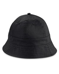 Beechfield Safari Bucket Hat