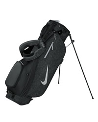 Nike Golf Sport Lite Carry Bag