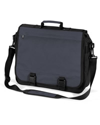Bagbase Portfolio Brief Case