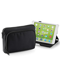 Bagbase Ipad/Tablet Mini Shuttle